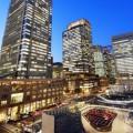 千代田区で住み心地のよい街BEST5