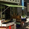 江戸川区で住み心地のよい街BEST5