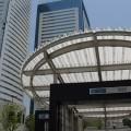 江東区で住み心地のよい街BEST5