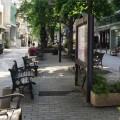 目黒区で住みやすさ抜群の街BEST5