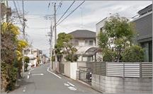 nakanoku_02