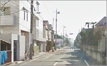 nakanoku_03