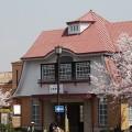 大田区で住み心地のよい街BEST5