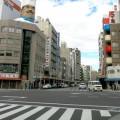 台東区で住み心地のよい街BEST5