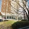 本駒込(文京区)の住みやすさ口コミ【ファミリー層が多い街】
