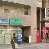 【2020年版】春日駅(文京区)の住みやすさ・治安を徹底調査! 住人の口コミも掲載