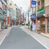 西荻窪の住みやすさや治安を歩いて調査してきた【意外と穴場】