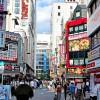 新宿区で住みやすさ抜群の街BEST5