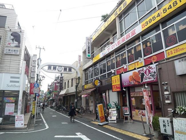 nagasaki_shotengai