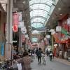 大山駅(東武東上線)の住みやすさを歩いて調べてきた【商店街が賑わっている】