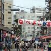 新中野駅の住みやすさ・治安を徹底解説【一人暮らしするのに抜群に住みやすい】