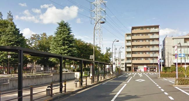 六町(足立区)の住みやすさ口コミ【治安はいいわけではないが…】 | 東京 ...