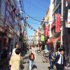 東十条(北区)の住みやすさを調査してきた【緑が多くとても住みやすい】