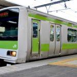 山手線で住みやすい駅BEST3!