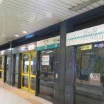 南北線で住みやすい駅BEST3!