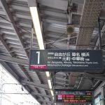 東急東横線で住みやすい駅BEST5