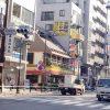 練馬駅の住みやすさや治安を解説【南口と北口でガラリと変わる街】