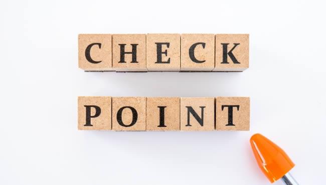 入居審査ではどんなポイントがチェックされるの?