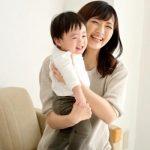 母子家庭で入居審査に受かるコツ