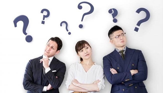外国人が賃貸物件を借りるのが難しい理由